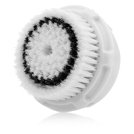 Clarisonic Brush Head for the Face - Sensitive