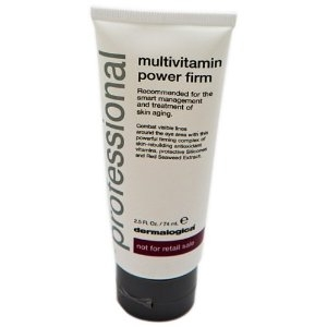 Dermalogica MultiVitamin Power Firm 2.5 oz./74 ml