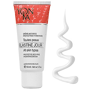 YON-KA Elastine Jour Smoothing Wrinkle Remover  50 ml / 1.7 oz