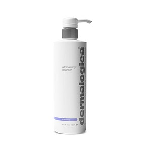 Dermalogica UltraCalming Cleanser, 16.9 oz (500 ml)