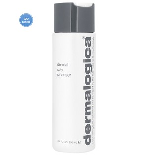 Dermalogica Dermal Clay Cleanser 8.4 oz (250 ml)