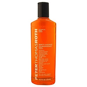 Peter Thomas Roth  Anti Aging Cleansing Gel 8.5 oz