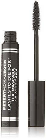 fa1076bd92f Elite Depot | Peter Thomas Roth lashes to die for the mascara 8 ml ...