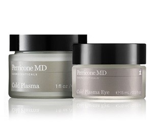 Perricone MD Cold Plasma Face & Eyes Duo