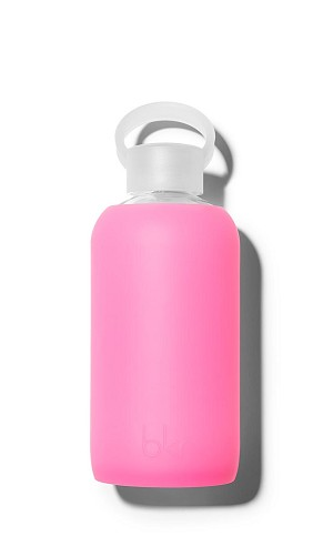 BKR Water Bottle -  Bambi 17 oz / 500 ml