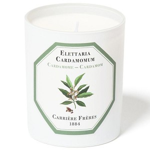 Carriere Freres Cardamom 6.5 oz