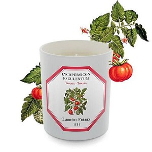 Carriere Freres Lycopersicon Esculentum Tomato, 6.5 oz