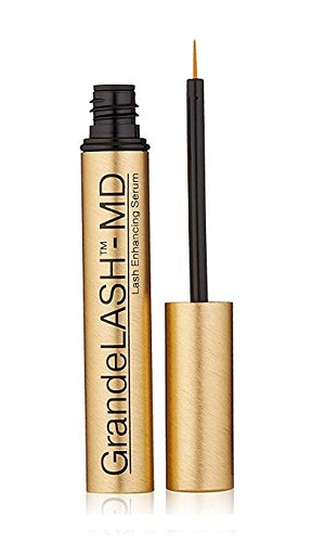 Grande Lash-MD enhancing serum  2ml .067 oz.
