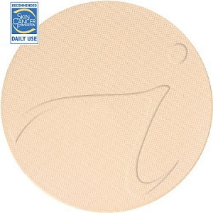Jane Iredale Base Mineral Powder REFILL Bisque 0.35 oz