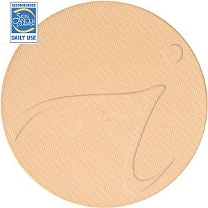 Jane Iredale Base Min Powder REFILL Gold Glow 0.35 oz