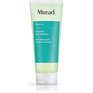 Murad Soothing Gel Cleanser 6.75oz