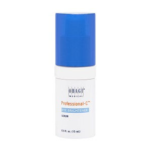 Obagi professional -C  eye brightener serum  0.5 oz.