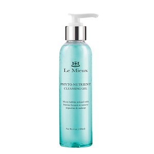 Le Mieux Phyto Nutrient Cleansing Gel 6oz