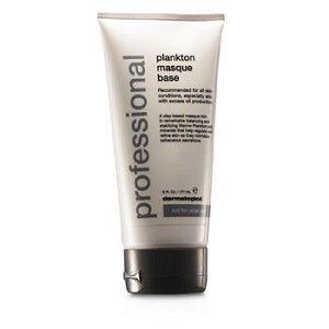 Dermalogica Plankton Masque Base 6 fl oz/ 177 ml
