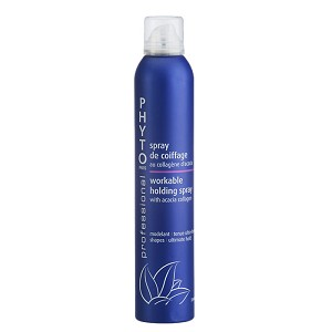 Phyto Professional WorkableHolding Spray 300 ml / 10 oz