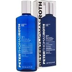 Peter Thomas Roth 3% Glycolic Solutions Cleanser, 8.5 Fluid Ounce