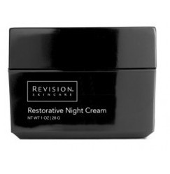 Revision Skincare Restorative Night Cream 1 oz