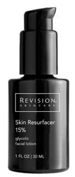 Revision Skincare Skin Resurfacer 15% Lotion 1 fl oz