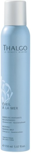 Thalgo Reviving Marine Mist 5.07 oz.