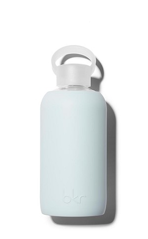BKR Water Bottle -  Wren 17 oz / 500 ml