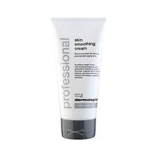Dermalogica Professional Skin Smoothing Cream - 6 fl. oz./ 177 ml